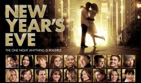 happy-new-year-trailer_1388060428