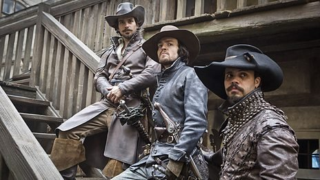 The_Musketeers_bbc_tv