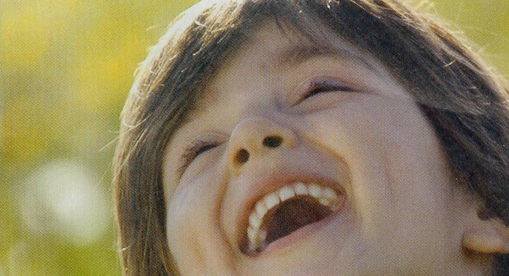 joie rire bachoux