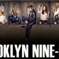 brooklyn-nine-nine-serie-tv