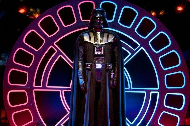 Star Wars Identités - Que la Force soit avec vous #3