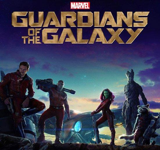 les-gardiens-de-la-galaxie
