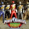 power-rangers-dino-charge-officiel2