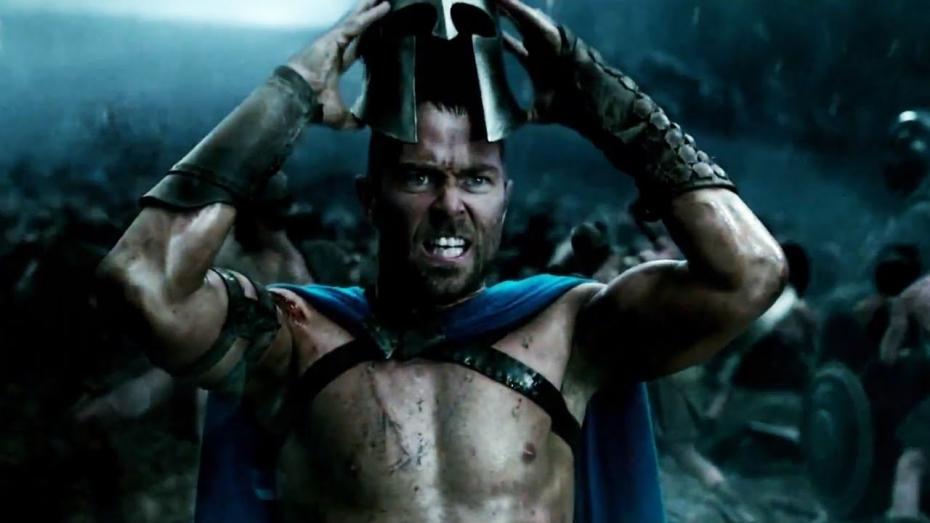 Présentation [Meraxès] Themistocle-chef-des-armees