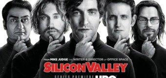 Silicon Valley - La vraie série pour les geeks (ou nerds ?)