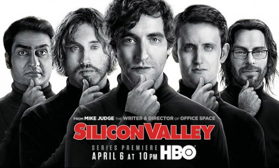 serie-tv-silicon-valley-hbo