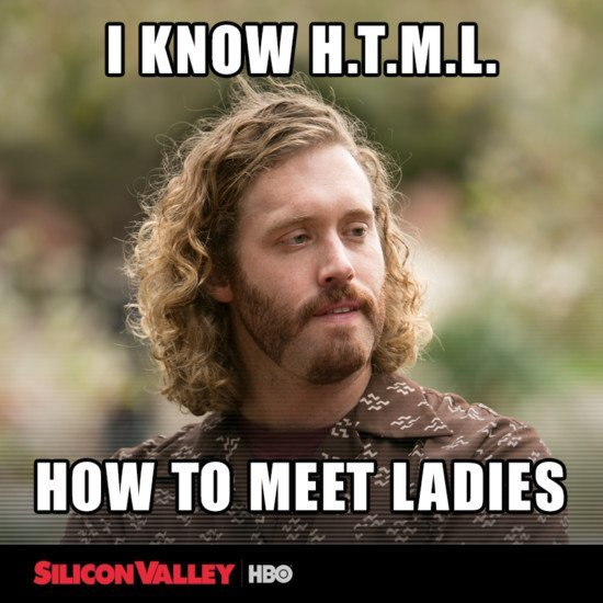 serie-tv-silicon-valley-meme