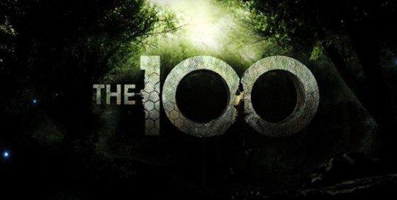 The 100 : Allons envoyer 100 ados décérébrés en rut sur une Terre atomisée