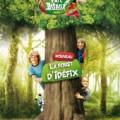 parc-asterix-foret-idefix