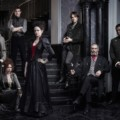 serie tv penny-dreadful