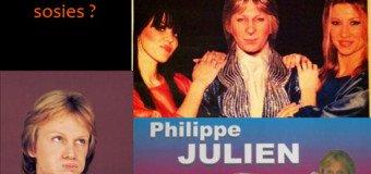 Chroniques de Jayer : Fête de la musique- horreur et stupeur au village
