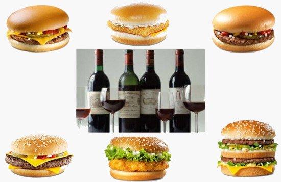 vins_sandwichs_mcdonald