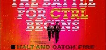Halt and Catch Fire  - Les Mad Men de l'informatique dans les années 80's