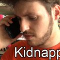 amha-chroniques-jayer-kidnapping