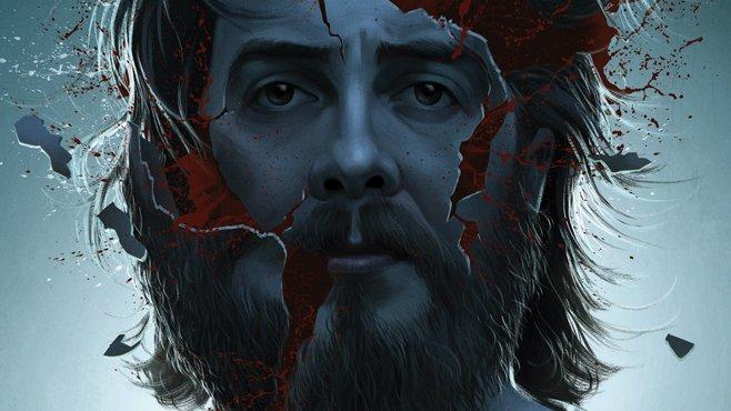 Blue Ruin : la couleur de la vengeance #2