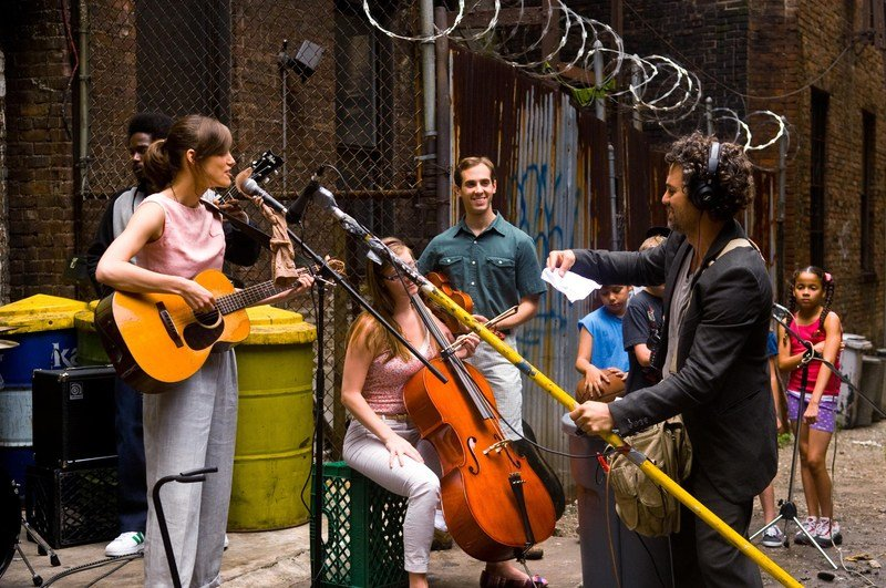 New York Melody rythmera-t-il l'été ? #2