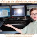 tv-ordinateurs-geek