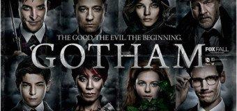 Gotham : Il y a du pour mais aussi du contre