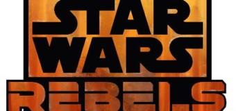 Star Wars Rebels, un nouvel espoir pour Disney