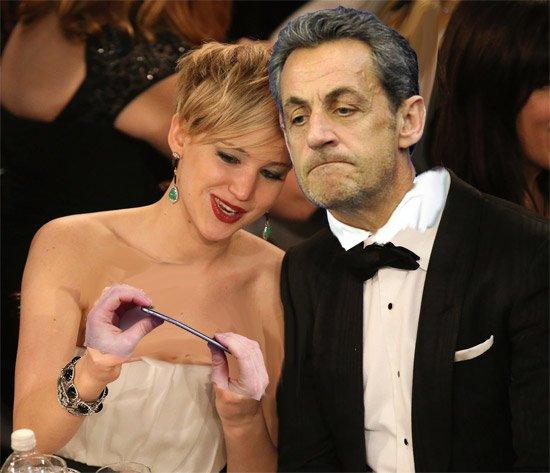 Le comptoir : The Fappening, Nicolas Sarkozy, iPhone 6