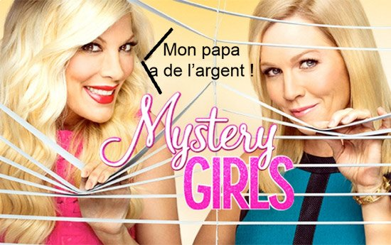 mystery-girls-tori-spelling