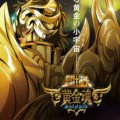 Saint_Seiya_SoG_Teaser_Visual[1]