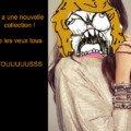 bijou-pandora-bracelet-charm-2