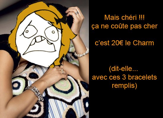 bijou-pandora-bracelet-charm