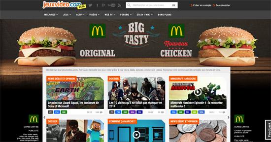 jeuxvideo.com-2014