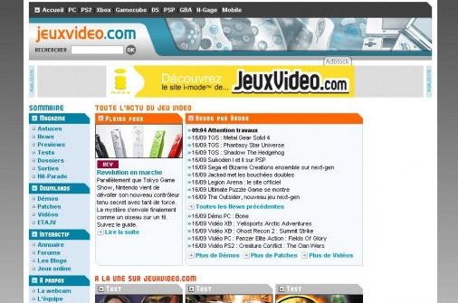 jeuxvideo.com-2010