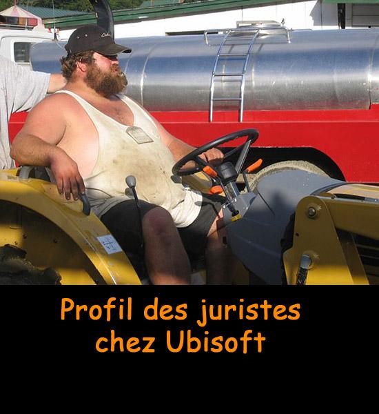 Ubisoft bannit de Uplay les jeux achetés à l'étranger - Quand la devise, divise ! #2