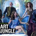 mozart-in-the-jungle-tv-amazon