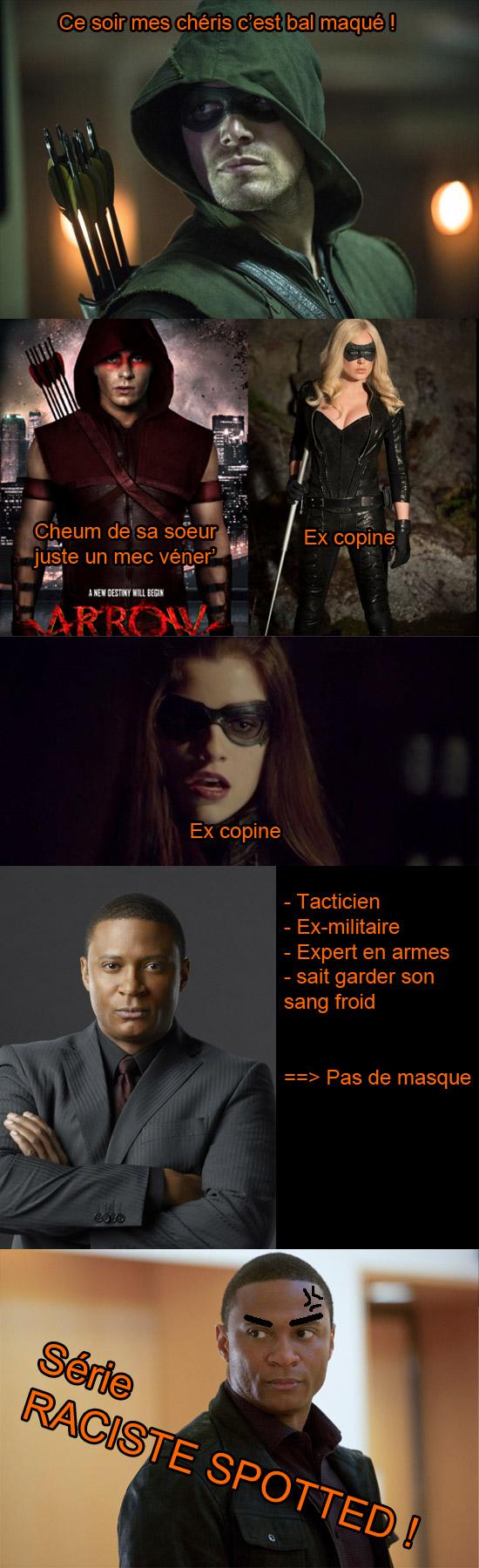 the-arrow-tv-meme