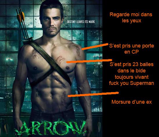 the-arrow-tv