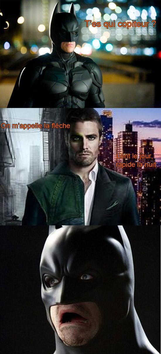 the-arrow-tv-batman-meme