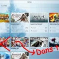 uplay-jeux-supprimes