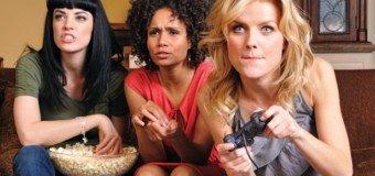 Les femmes et les jeux-vidéo : des clichés malheureusement basés sur la réalité ?