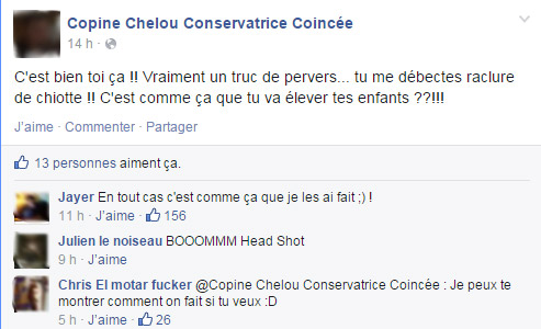 commentaire-porn-facebook6