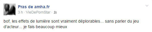 commentaire-porn-facebook1