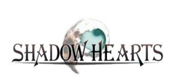 Shadow Hearts fête ses 10 ans