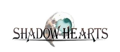 https://www.amha.fr/wp-content/uploads/2015/04/shadow-hearts-10-ans_8142.jpg