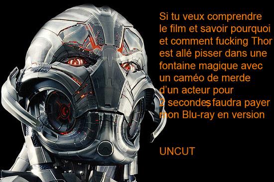 Le cinéma se met au DLC avec des versions « Uncut » à répétition