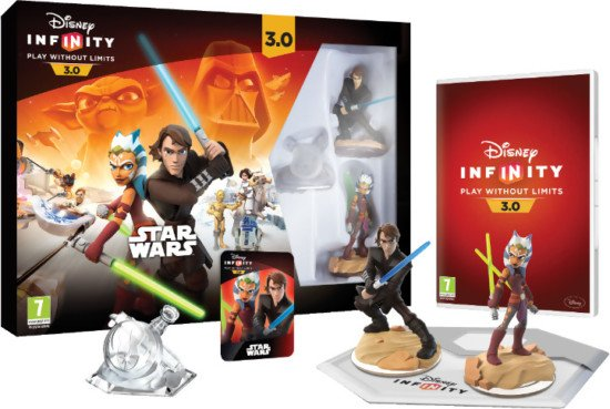 disney-infinity-3.0-star-wars-pack