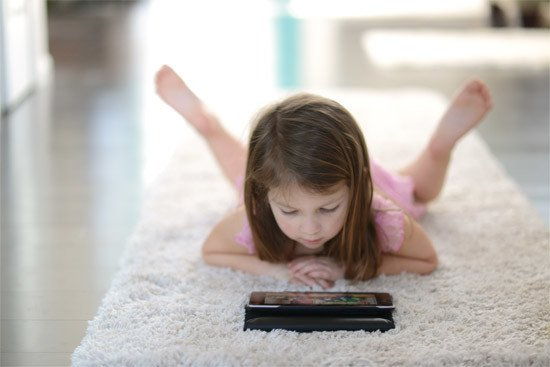 enfants-tablette-tactile