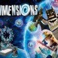 lego dimensions jeu video