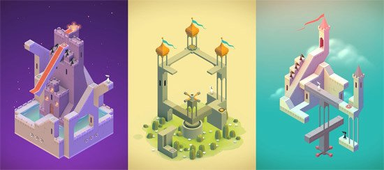 monument-valley-iphone-android-smartphone