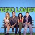 weird-loners-serie-tv