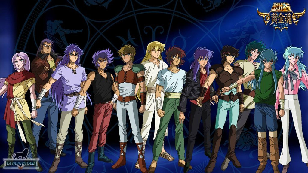 saint seiya soul of god