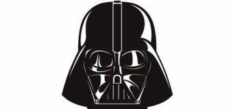 #LaFêteDesPères : Star Wars les T-shirts père-fils par Celio