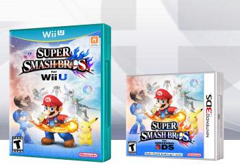 Nintendo, tu fous quoi bordel ?! #2
